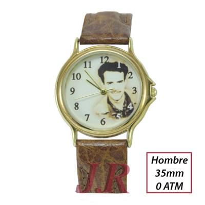 Reloj Pulsera JR Oro-relojes-personalizados-jr