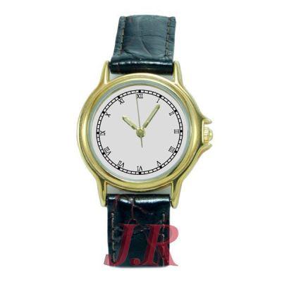 Reloj Pulsera JR Oro M-Relojes-personalizados-JR