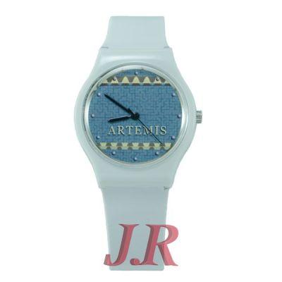 Reloj Pulsera JR 1003-Relojes-personalizados-JR
