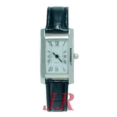 Reloj Pulsera JR 1018-Relojes-personalizados-JR