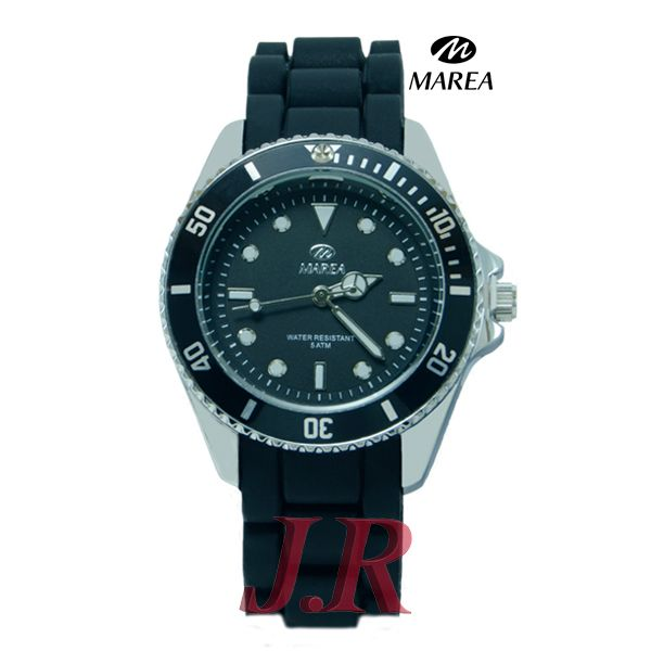 Reloj deportivo mujer marea