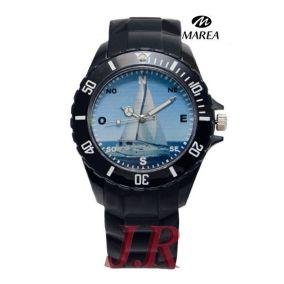 Relojes-personalizados-JR-comprar-1065N