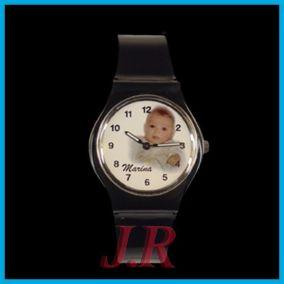Relojes-personalizados-JR-fotografias-1003N-Unisex