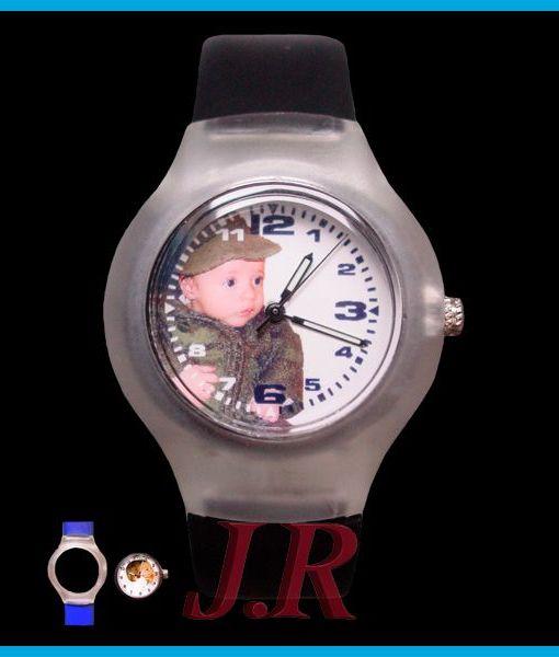 Reloj Pulsera JR 1061 - Relojes-personalizados-JR