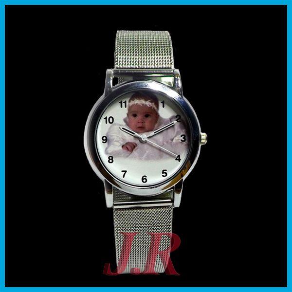 Relojes Mujer Marca JR