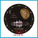 Esfera-reloj-diseño-vigen-del-rocio-mujer-E5