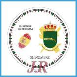 Reloj-GUARDIA-CIVIL-Esfera-21-Servicio-de-Intervención-de-Armas-y-explosivos-relojes personalizados jr