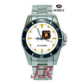 Reloj-Mossos-d'Esquadra-E2-Relojes-personalizados