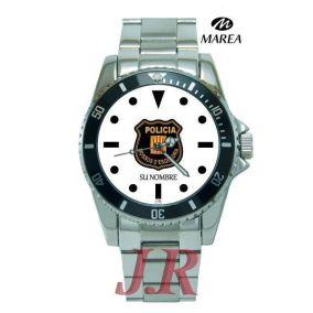 Reloj-Mossos-d'Esquadra-E4-Relojes-personalizados