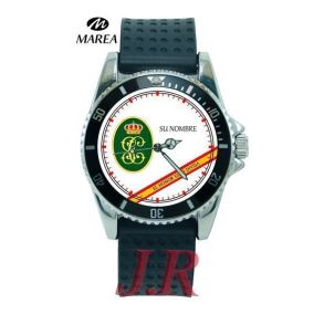 Reloj-guardia-civil-Cifra-E6-Relojes-personalizados-jr