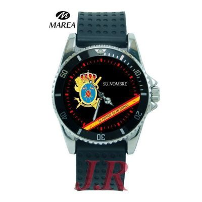 Reloj Guardia Civil ECGC-Relojes-personalizados-jr