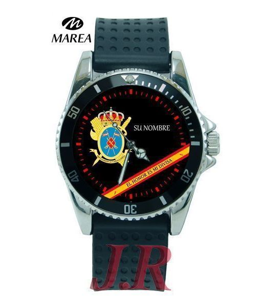 Reloj Guardia Civil ECGC-Relojes-personalizados-jr