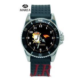 Reloj-guardia-civil-Grupo-Especial-de-Actividades-Subacuaticas-(GEAS)-E9-jr