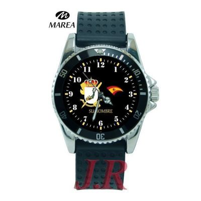 Reloj Guardia Civil GEAS-relojes-personalizados-jr