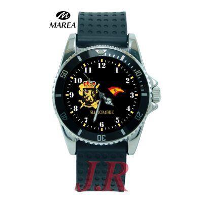 Reloj Guardia Civil GOS-relojes-personalizados-jr