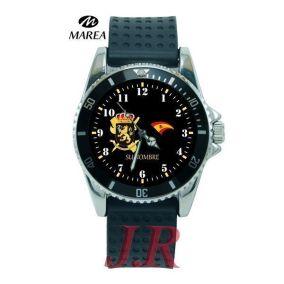 Reloj-guardia-civil-Grupo-Operativo-de-Seguridad-(GOS)-E10-relojes-personalizados-jr