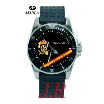 Reloj Guardia Civil GAR-relojes-personalizados-jr