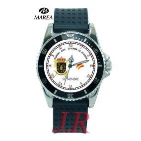 Reloj-guardia-civil-Jefatura-de-Unidades-Especiales-y-de-Reserva-(JUER)-E13-jr