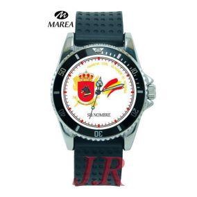 Reloj-guardia-civil-Servicio-Cinológico-(SECIR)-E16-relojes-personalizados-jr