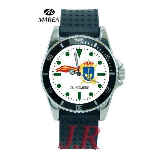 Reloj Guardia Civil SEMAGUCI-relojes-personalizados-jr