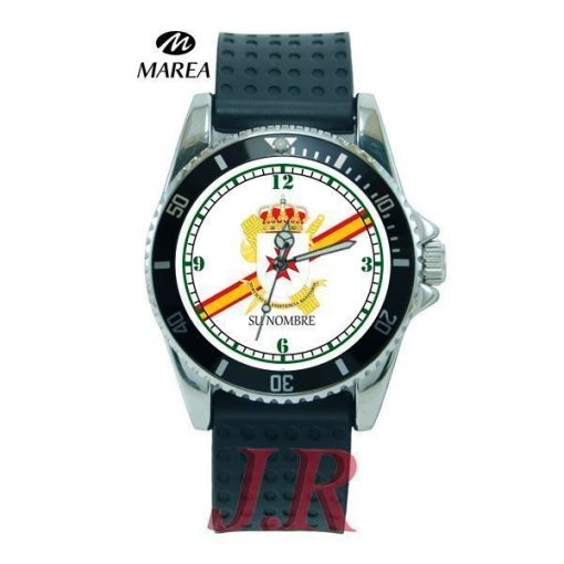 Reloj Guardia Civil SASGC-relojes-personalizados-jr