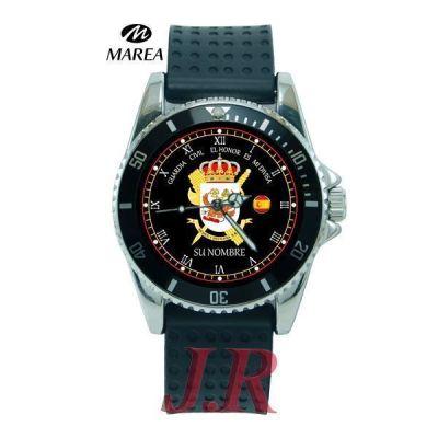 Reloj Guardia Civil NRBQ E19-relojes-personalizados-jr
