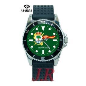 Reloj-guardia-civil-Servicio-de-Protección-de-la-Naturaleza-(SEPRONA)-E23-relojes-personalizados-jr