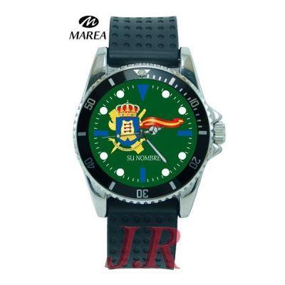 Reloj Guardia Civil SEPROSE-relojes-personalizados-jr