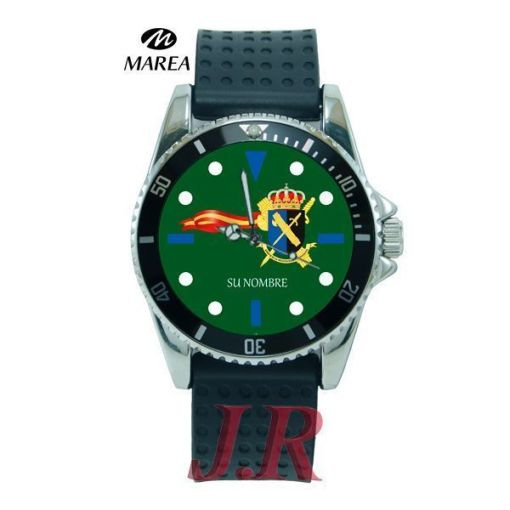 Reloj Guardia Civil SECIC-relojes-personalizados-jr