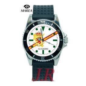 Reloj-guardia-civil-Unidad-Especial-de-Intervención-(UEI)-E30-relojes-personalizados-jr