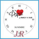 Reloje-dia-del-padre-E4-relojes-personalizados-jr