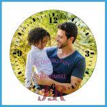 Reloje-dia-del-padre-E6-relojes-personalizados-jr