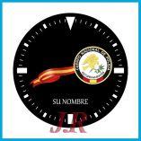 Relojes-Emblema-de-la-Brigada-Central-de-Estupefacientes-E4