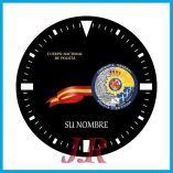 Relojes-Emblema-de-la-Comisaría-General-de-Policía-Científica-(CGPC)-E9