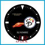 Relojes-Emblema-de-la-Comisaría-General-de-Seguridad-Ciudadana-(CGSC)-E10