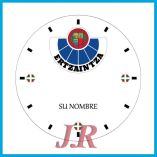 Relojes-ertzaintza-E1-relojes-personalizados-jr