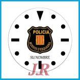 Relojes-mossos-d'quadra-E4-relojes-personalizados