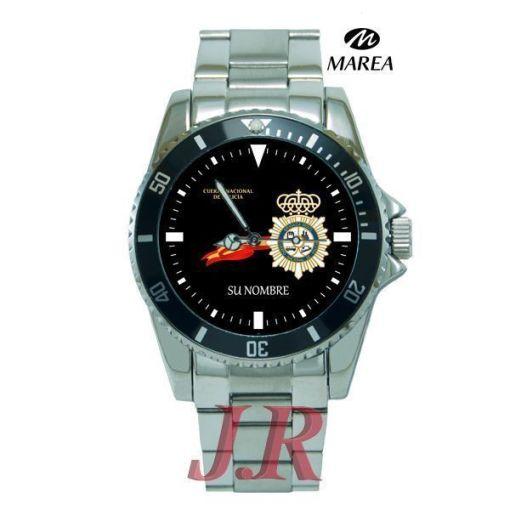 Reloj Policía Nacional BM JR E5-relojes-personalizados-jr