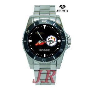reloj-CPN-Emblema-de-la-Comisaría-General-de-Seguridad-Ciudadana-(CGSC-E10)