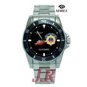 reloj-CPN-Emblema-de-la-Escuela-Nacional-de-Policía-(ENP)-E11
