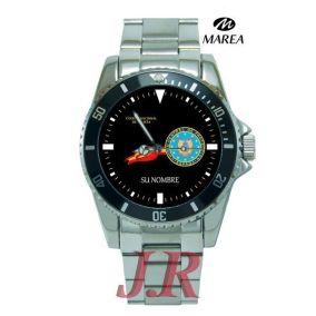 reloj-CPN-Emblema-de-la-Unidad-Central-de-Protección-(UCP)-E17