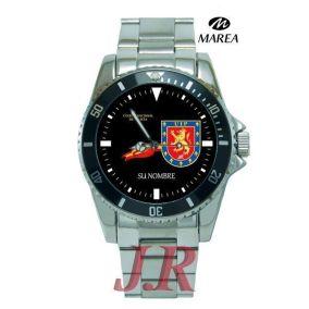 reloj-CPN-Emblema-de-las-Unidades-de-Intervención-Policial-(UIP)-E24