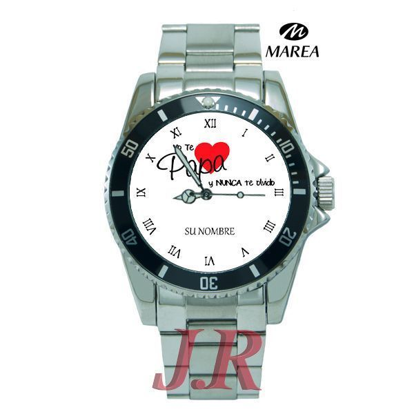 reloj-Dia-del-padre-E1-1076H-relojes-personalizados-jr