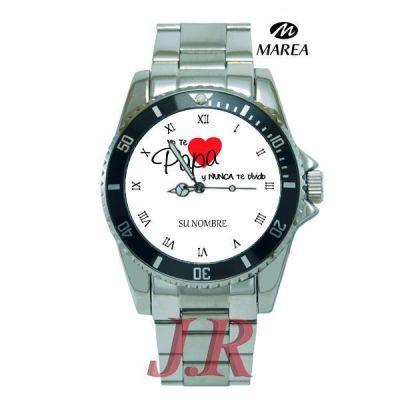 Reloj Día del Padre E1-relojes-personalizados-jr