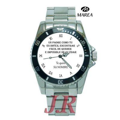 Reloj Día del Padre E5-relojes-personalizados-jr