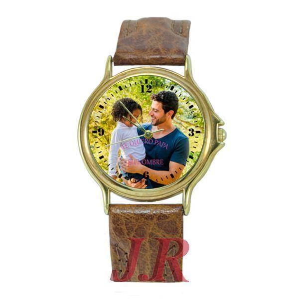 reloj-Dia-del-padre-E6-oro-H-relojes-personalizados-jr