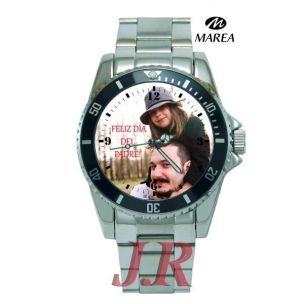 9953657ffc2f Que realizamos en Relojes Personalizados JR para el día del Padre