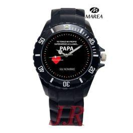 Reloj Día del Padre E9-relojes-personalizados-jr