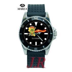 Reloj-guardia-civi-Tráfico-(ATGC)-E4-relojes-personalizados-jr