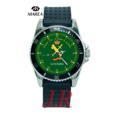 Reloj Guardia Civil E1-Relojes-personalizados-jr